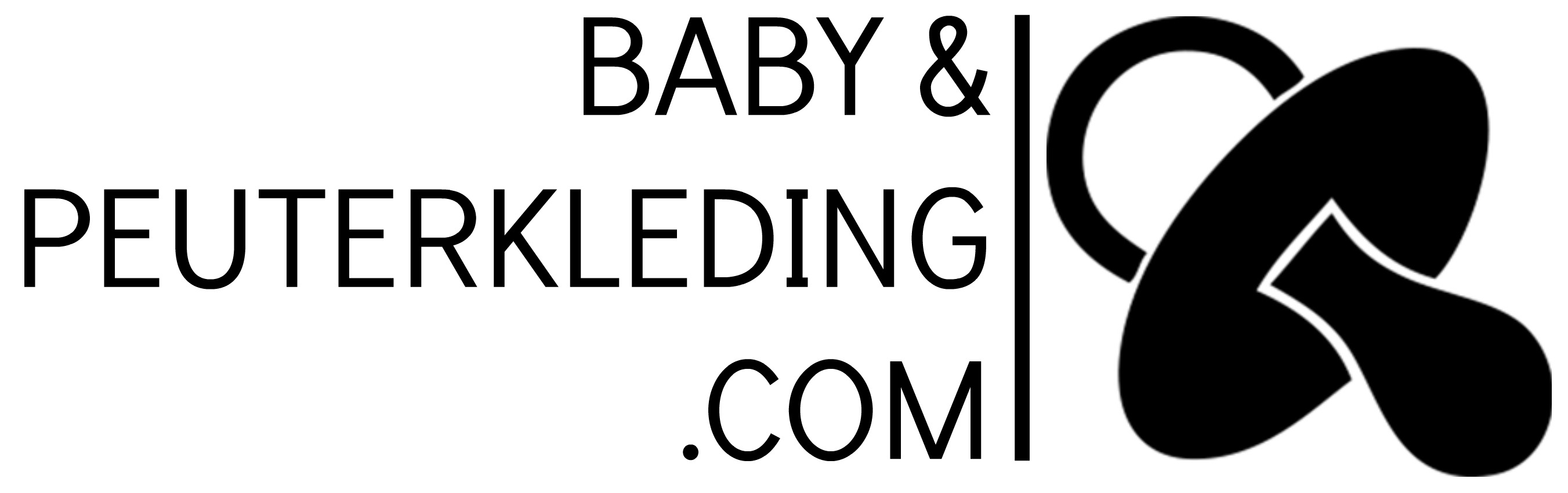 baby en peuterkleding