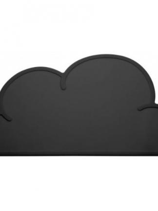 Wolken_Placemat