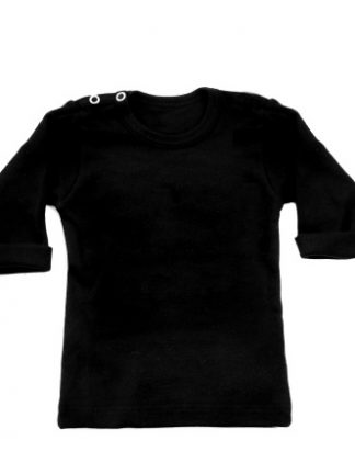 longsleeves_BLACK