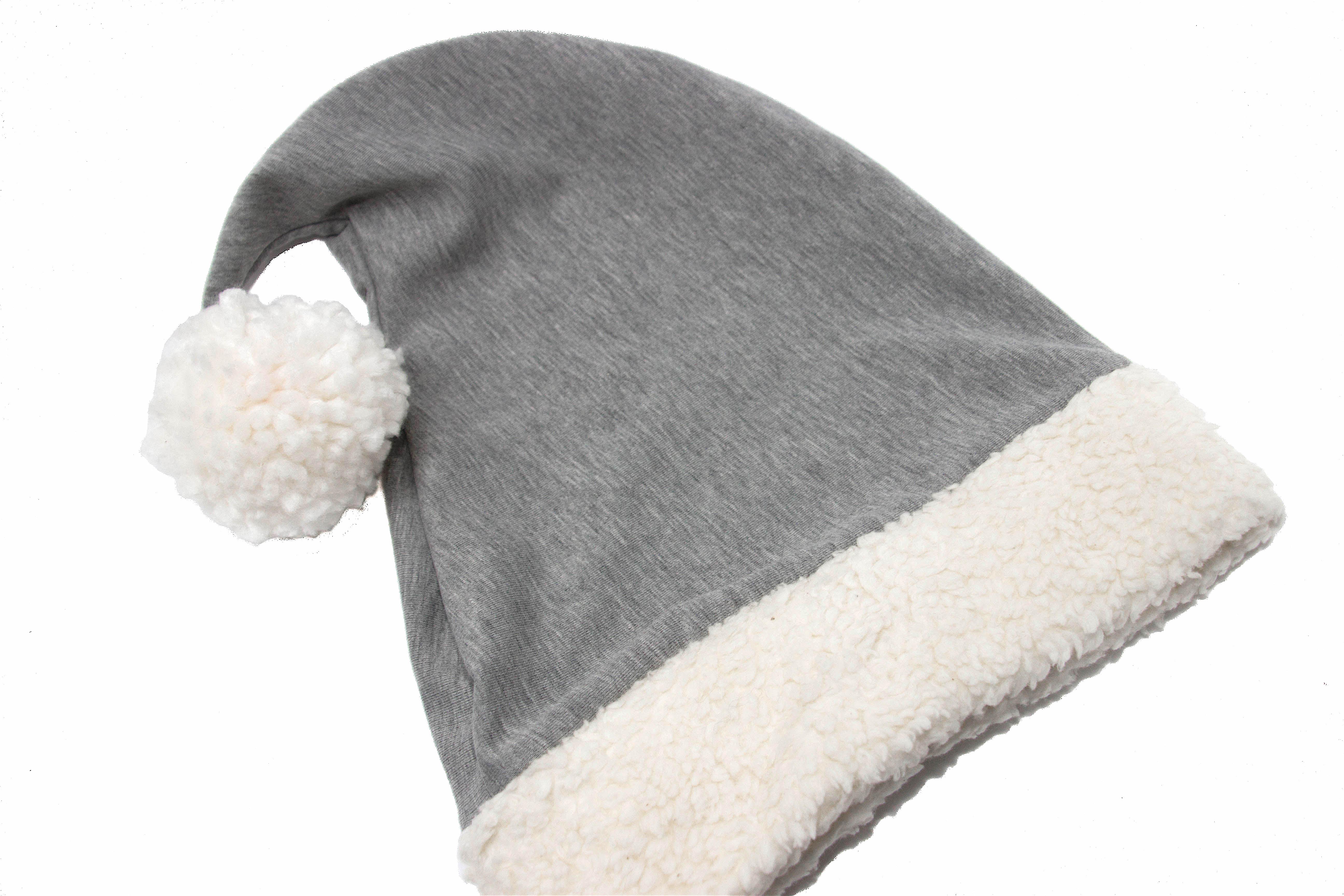 Kerstmuts Met Licht : Kerstmuts grijs baby en peuterkleding