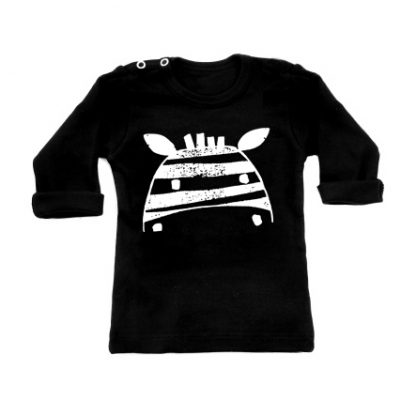 Zebra__longsleeves_black