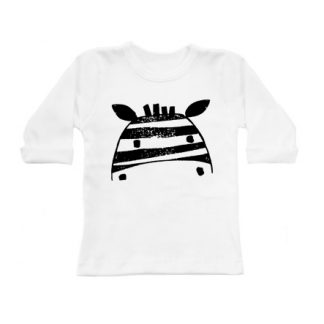 Zebra__longsleeves_white