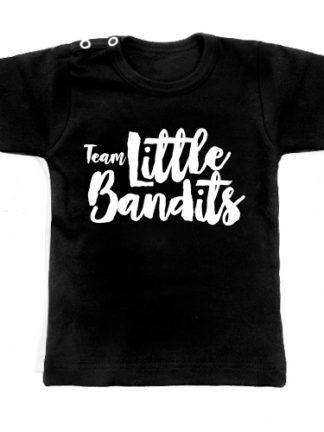 Team_little_bandits