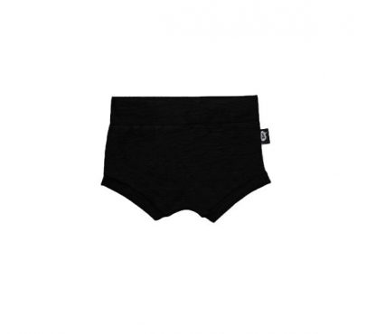 Basic_Black_Diaper_Cover