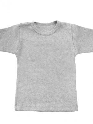 Basic Babykleding.Peuters Archieven Pagina 3 Van 5 Baby En Peuterkleding
