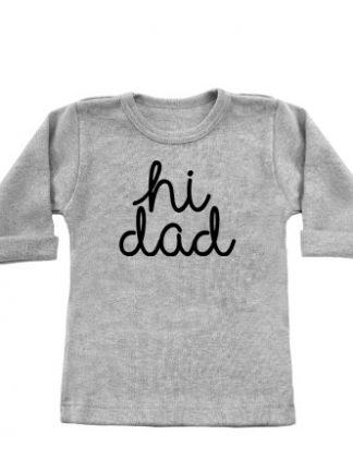 hi_dad__longsleeves_grey