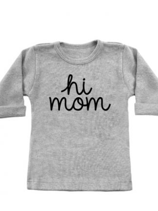 hi_mom__longsleeves_grey