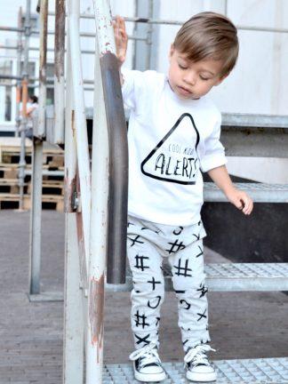 Cool_Kid_Alert