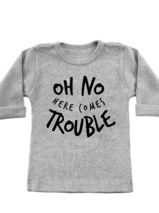 OH_NO_here_comes_trouble___longsleeves_Grey
