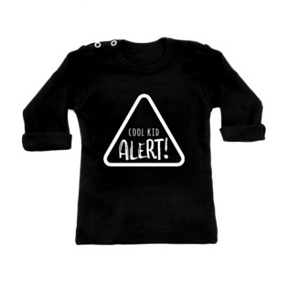 cool_kid_alert_2_longsleeves__black