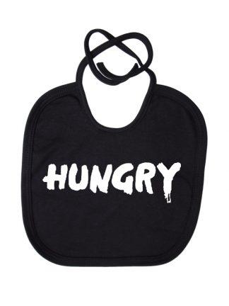 Hungry__Slabbetje_black