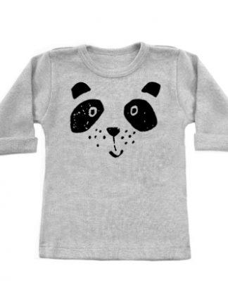 panda___longsleeves_grey