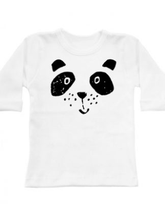 panda___longsleeves_white
