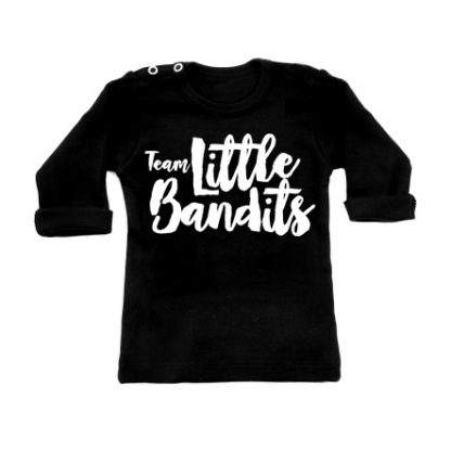 Team_little_bandits_longsleeves___black