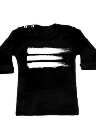brush_longsleeves_black