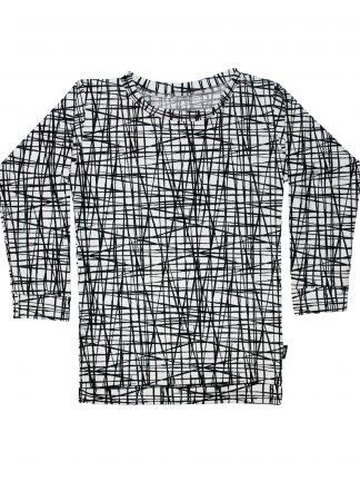 Distress_Sweater