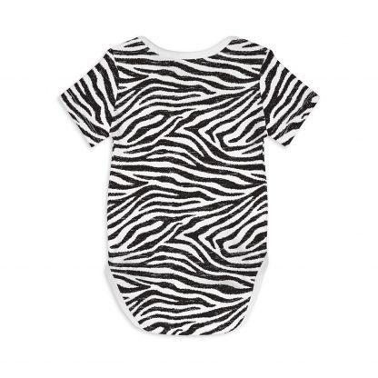 Zebra_Rompertje