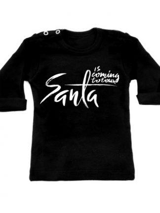 santa___longsleeves_black