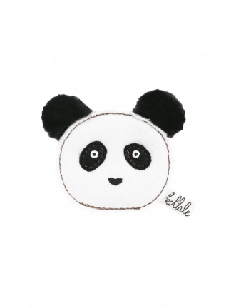 Pandabeer_Haarspeldje