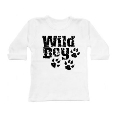 Wild_Boy___longsleeves___white