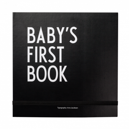 baby_book