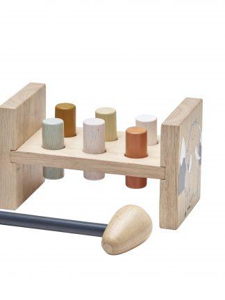 Kid's Concept Hamerspel NEO