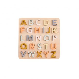 Kid's Concept ABC Alphabet Puzzel NEO