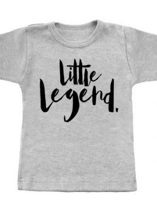 Little_Legend