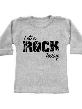 ROCK___longsleeves___grey