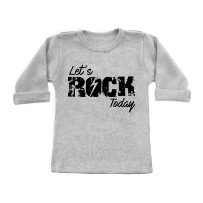 ROCK___longsleeves___grey