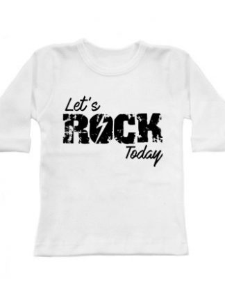 ROCK___longsleeves___white