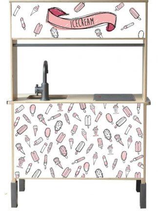 IKEA_Hack_IJsjes_Bar_Roze