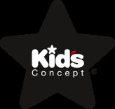 Kid's Concept Speelgoed webshop