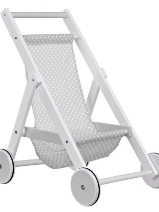 Kid's Concept Buggy Sulky