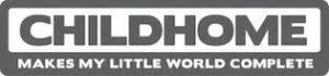 Childhome logo