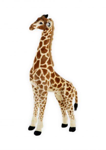 Childhome Giraf 135 cm hoog