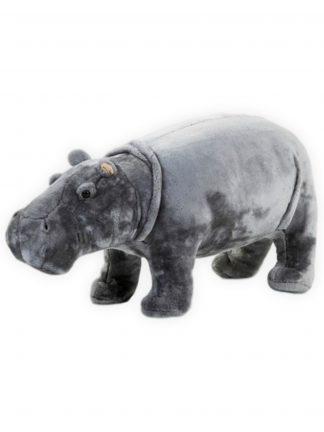 Childhome Nijlpaard 40 cm