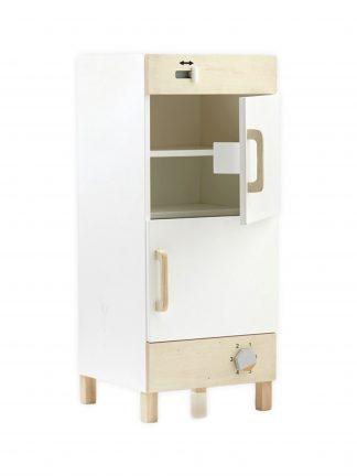 Kids Concept koelkast en vriezer