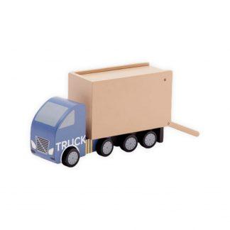 Kids Concept Truck Aiden