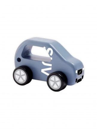 Kids Concept Autootje SUV Aiden
