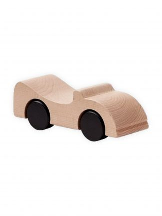 Kids Concept Car Cab Aiden