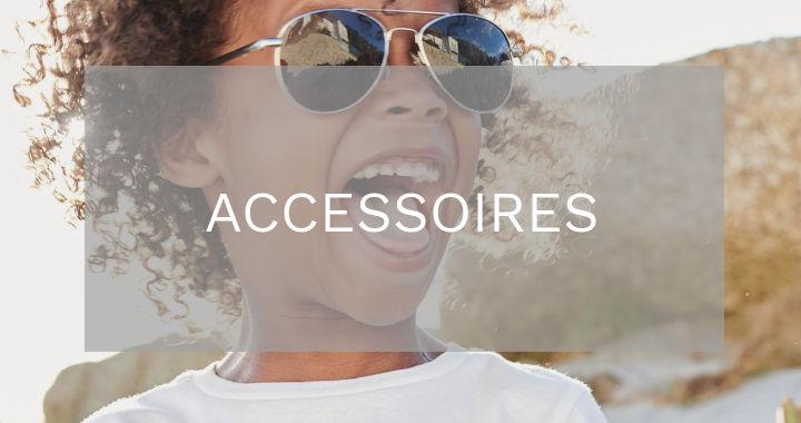 Categorie accessoires zomer rechthoek