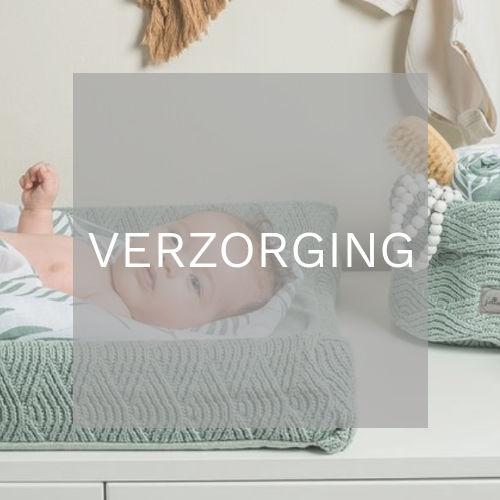 Online Baby Artikelen Verzorging