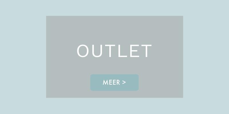 online babykleding sale outlet header
