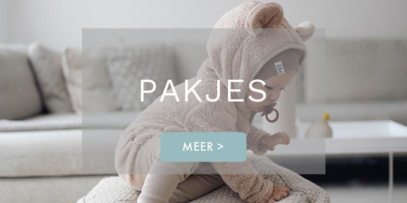 online babypakjes kopen header